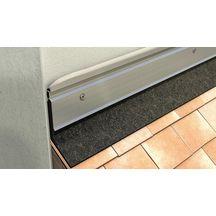 solin solinet 70 alu brut longueur 3m dani alu couverture distributeur de mat riaux de. Black Bedroom Furniture Sets. Home Design Ideas