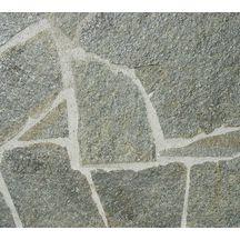 Dalles Pierre Naturelle Terrasses Et Sols Exterieurs Terrasses