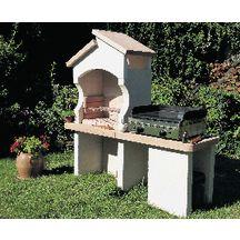 point p abri de jardin. Black Bedroom Furniture Sets. Home Design Ideas