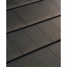 tuile de rive rabat gauche hp10 r f terre cuite ardois edilians couverture. Black Bedroom Furniture Sets. Home Design Ideas