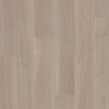 Parquet contrecoll� large Palazzo ch�ne givr� huil� Quick-Step 14x190x1820 mm
