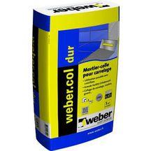 Weber weber w toutes nos marques distributeur de for Weber niv dur prix