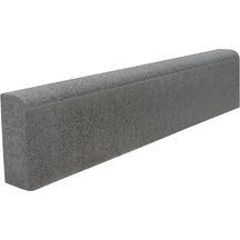 prix bordure p1 pour particulier construction maison b ton arm. Black Bedroom Furniture Sets. Home Design Ideas