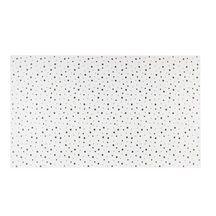 Plaque De Plâtre Pour Plafond Rigitone Activair 8 15 20 à Bords