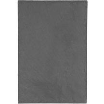ardoises naturelles ardoises couverture distributeur de mat riaux de construction point p. Black Bedroom Furniture Sets. Home Design Ideas