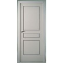 Blocs portes menuiseries int rieures distributeur de for Porte interieur 204x63
