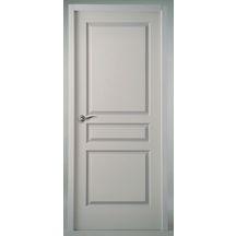 Blocs portes menuiseries int rieures distributeur de for Porte interieur point p