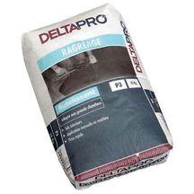 ragr age auto lissant p3 deltapro sac 25 kg deltapro d coration int rieure distributeur de. Black Bedroom Furniture Sets. Home Design Ideas