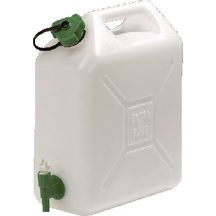 Jerrican alimentaire 20 l