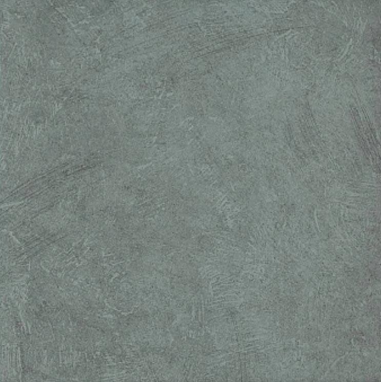 Carrelage 60x60 gris clair perfect carrelage intarieur for Carrelage grand carreaux gris