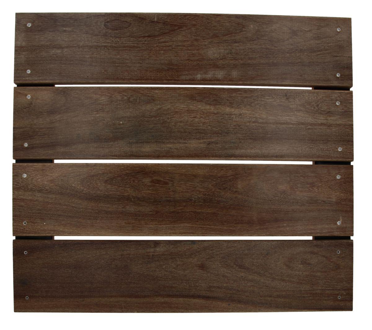 cibm centre import bois lame de terrasse cumaru sec. Black Bedroom Furniture Sets. Home Design Ideas