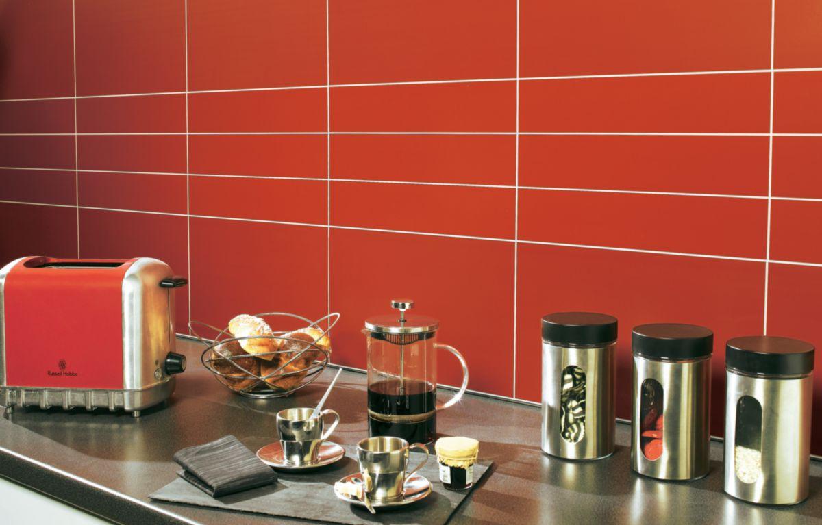 Lambris pvc   murs intérieurs   décoration intérieure ...