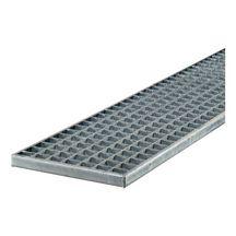 grille caillebotis en acier galvanis gc30 pour regard. Black Bedroom Furniture Sets. Home Design Ideas