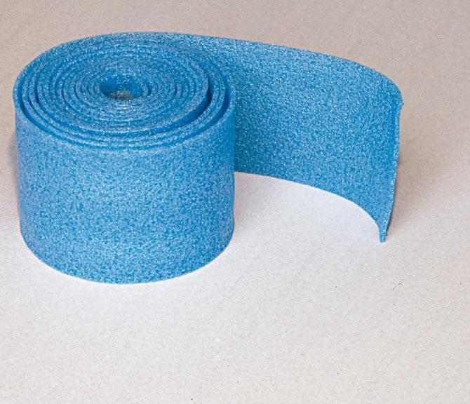 rouleau adhesif carreau de ciment carrelage adhsif tout ce que vous devez savoir ide dco opter. Black Bedroom Furniture Sets. Home Design Ideas