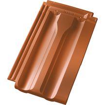 Tuile tradi 12 nuag koramic wienerberger 440x260 mm koramic couverture distributeur de for Koramic tuiles prix