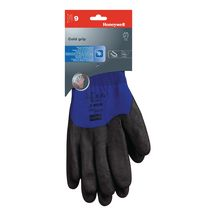 Gants COLD GRIP - Taille 10