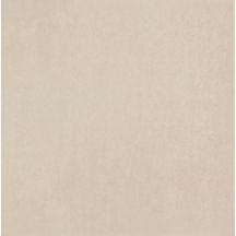 carrelage sol int rieur gr s c rame laser beige rectifi 45x45 cm portoceram d coration. Black Bedroom Furniture Sets. Home Design Ideas