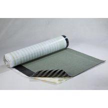 feuille bitume parafor solo gs siplast ardoise rouleau 7x1 m siplast couverture. Black Bedroom Furniture Sets. Home Design Ideas