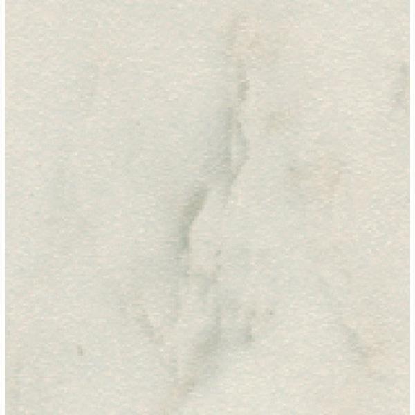 plan de travail 1 rive marbre d'attica r6286 tc profil quadra