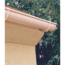 Cache Moineaux Stradal élément Standard Gris 29x34x20 Cm Marlux