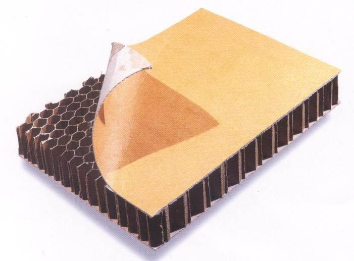 sonoco alcore plaque en carton nid d 39 abeille sonoplacsol. Black Bedroom Furniture Sets. Home Design Ideas