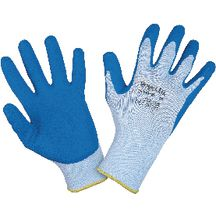 Gants Dexgrip Light Honeywell T. 10 sachet 10 paires