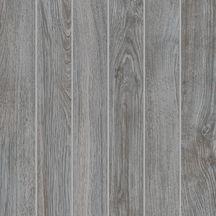 Carrelage sol gr s c rame feet gris 45x45 cm arte home for Carrelage imitation caillebotis