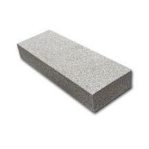dalles pierre reconstitu e ou b ton sols ext rieurs d coration ext rieure distributeur de. Black Bedroom Furniture Sets. Home Design Ideas