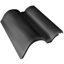 tuiles b ton tuiles couverture distributeur de mat riaux de construction point p. Black Bedroom Furniture Sets. Home Design Ideas