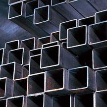 tube de construction carr nf en 10219 40x40 mm p 2. Black Bedroom Furniture Sets. Home Design Ideas
