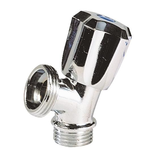 sferaco robinet mm standard pour machine laver. Black Bedroom Furniture Sets. Home Design Ideas