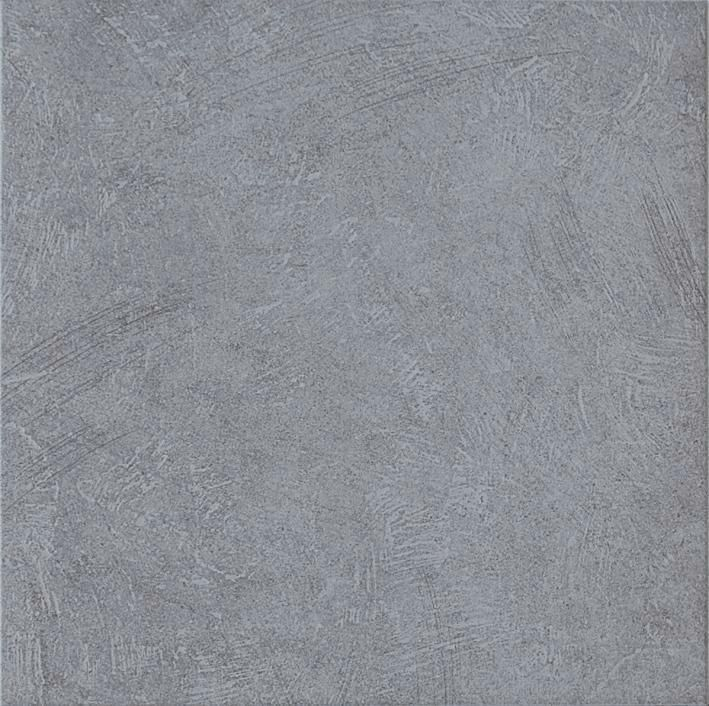 Carrelage gris clair 60x60 charmant carrelage x gris for Carrelage xl
