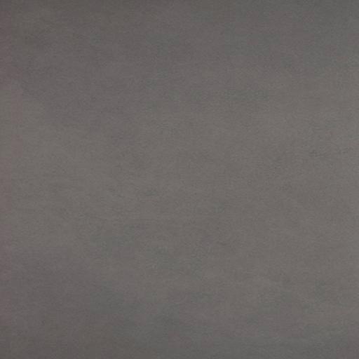 carrelage 50x50 gris awesome robert en train de faire les. Black Bedroom Furniture Sets. Home Design Ideas