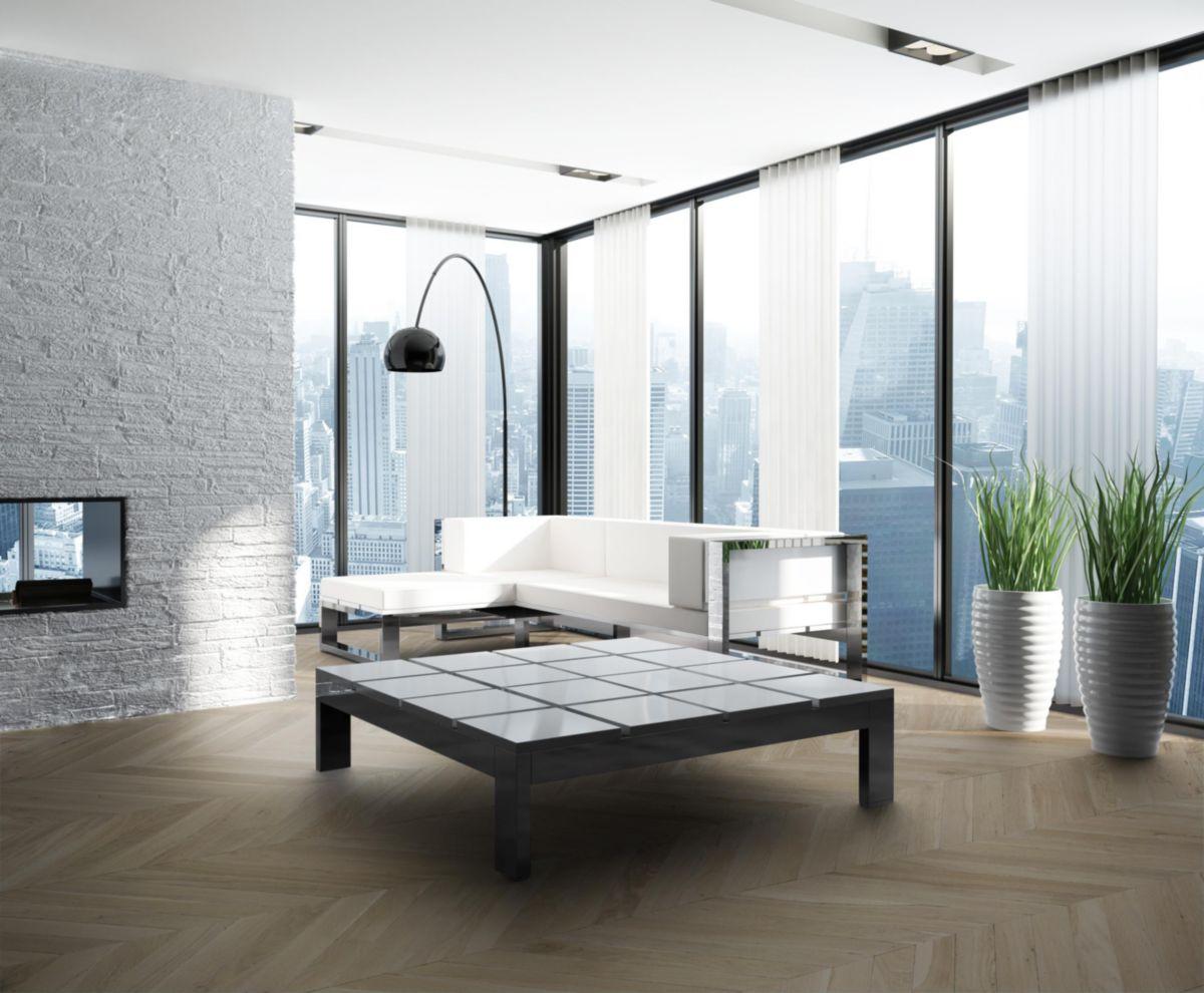 huot parquet parquet massif ch ne point de hongrie. Black Bedroom Furniture Sets. Home Design Ideas