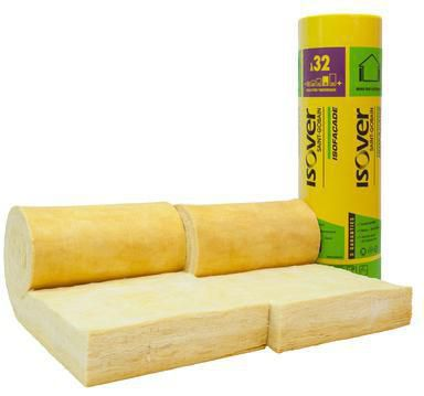isover saint gobain laine de verre rev tue isofa ade 32r. Black Bedroom Furniture Sets. Home Design Ideas