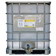 Agent d�moulage diff�r� min�ral recycl� D�coffre Min�ral - container 1000 l