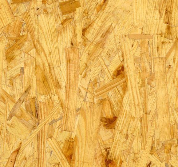 25mm OSB//3 Panneau de particules orient/ées 1800 x 700 mm r/ésistant /à l/'humidit/é sur la norme EN 300 Panneaux dOSB pour application agencement d/écoration ou constructions bois Logueurs jusqu/à 2000mm