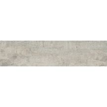 Carrelage sol int�rieur gr�s c�rame �maill� Yellowstone silver grey - 24x100 cm
