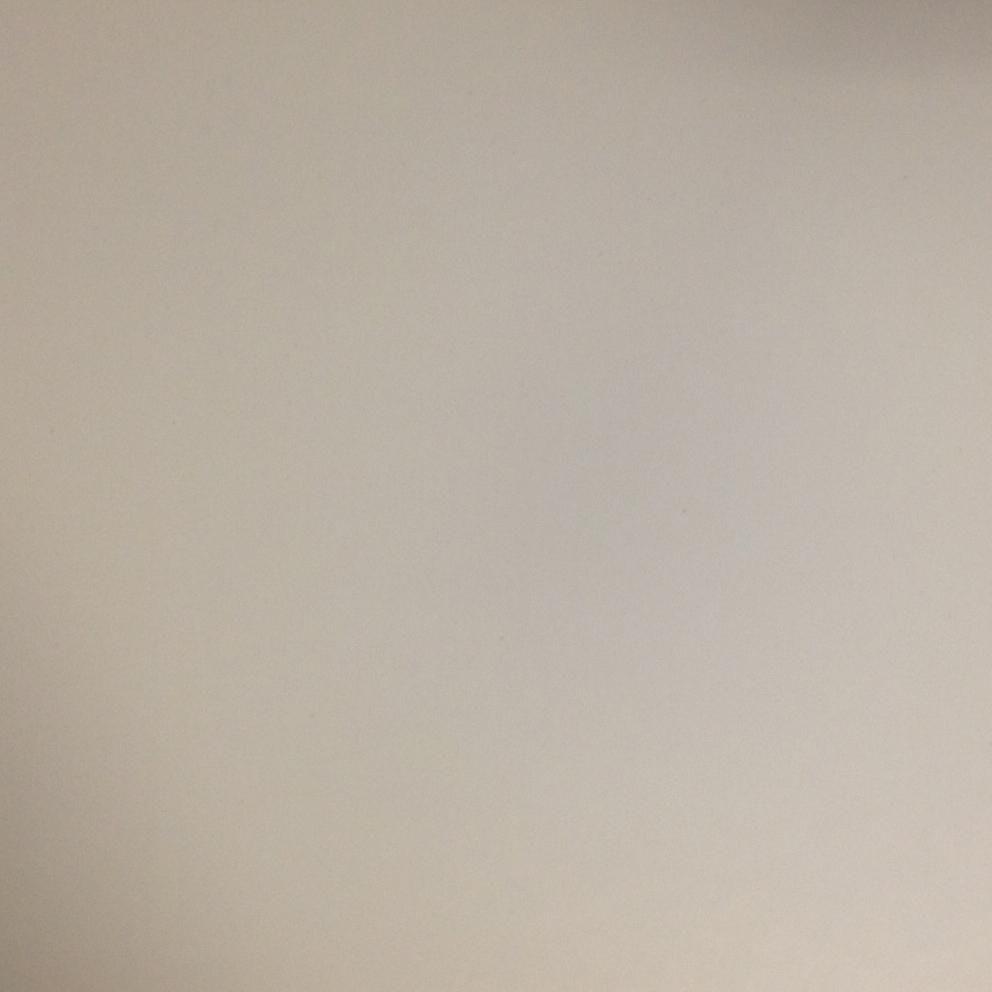 Tarnaise Des Panneaux Panneau Isorel Laqué Blanc