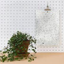 panneau isorel perfor laqu blanc 2440x1220 mm p 3 mm tarnaise des panneaux bois et. Black Bedroom Furniture Sets. Home Design Ideas