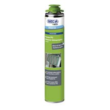 NEC+ illbruck MX010 Colle Universelle 750 ml réf.341328
