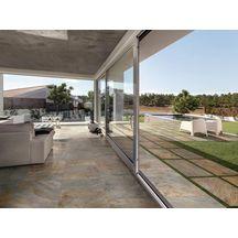 Carrelage De Sol Exterieur Terrasses Et Sols Exterieurs