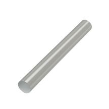 Colle universelle pour pistolet � colle GR100 �11,5 mm L. 254 mm - 1 kg