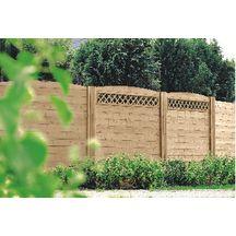Clôtures Clôtures Portails Grillages Décoration Extérieure