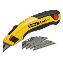 Couteau FATMAX � lame r�tractable