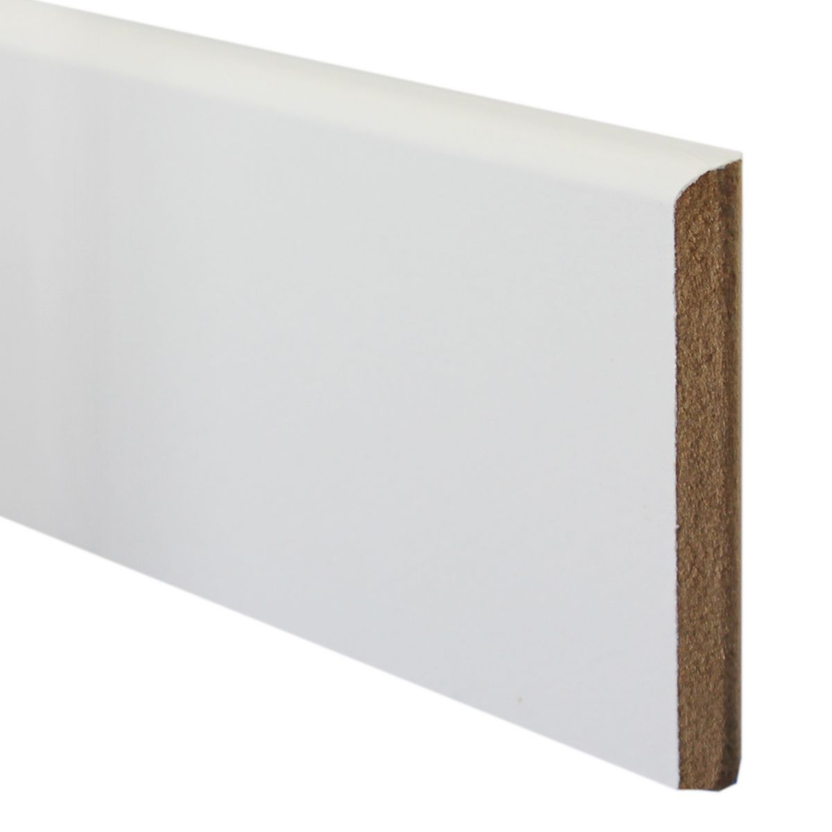 lambris mdf blanc with lambris mdf blanc top portes de. Black Bedroom Furniture Sets. Home Design Ideas