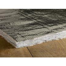isolant mince r flecteur triso laine max p 24 mm. Black Bedroom Furniture Sets. Home Design Ideas