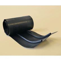 bande d 39 arase delta vent stop 250 mmx25m doerken mat riaux bois gros oeuvre distributeur. Black Bedroom Furniture Sets. Home Design Ideas