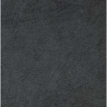 carrelage sol gr s c rame arte one beton villa venezia. Black Bedroom Furniture Sets. Home Design Ideas