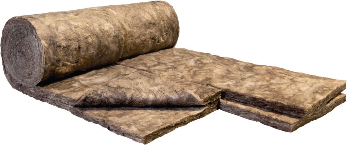 caisson isolation phonique caisson isolation phonique. Black Bedroom Furniture Sets. Home Design Ideas